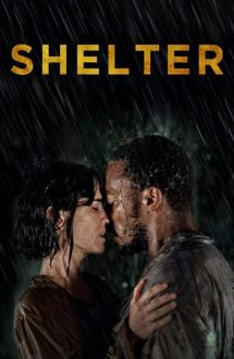 Shelter – Refugiu (2014)