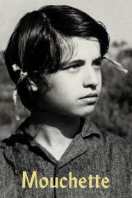 Mouchette (1967)