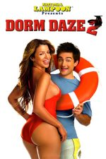 Dorm Daze 2 – Goana după diamante (2006)