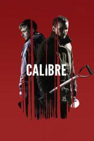 Calibre – Calibru (2018)