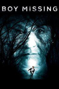 Boy Missing – Secuestro (2016)