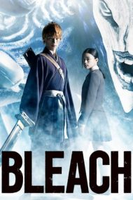 Bleach – Hoțul de suflete (2018)