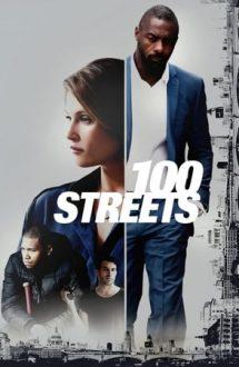 100 Streets – O sută de străzi (2016)