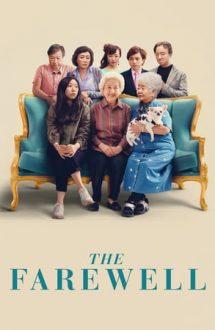 The Farewell (2019)