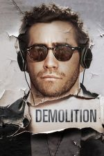 Demolition – Demolat (2015)