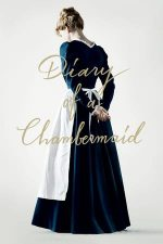 Diary of a Chambermaid – Jurnalul unei cameriste (2015)