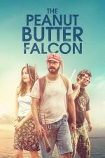 The Peanut Butter Falcon (2019)