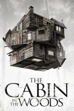 The Cabin in the Woods – Cabana din pădure (2011)
