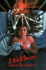 A Nightmare on Elm Street – Coșmar pe strada Ulmilor (1984)