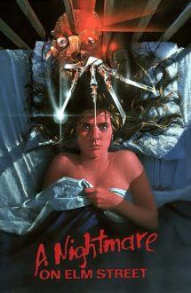 A Nightmare on Elm Street – Coșmar pe strada Ulmilor (1984)