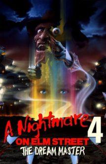 A Nightmare on Elm Street 4: The Dream Master – Coșmarul de pe Elm Street 4: Stăpânul visului (1988)