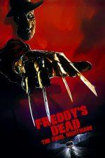 Freddy's Dead: The Final Nightmare – Sfârșitul lui Freddy: Coșmarul final (1991)
