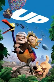 Up – Deasupra tuturor (2009)