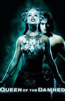 Queen of the Damned – Regina blestemaților (2002)