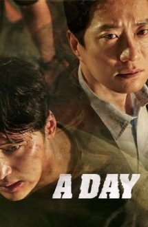 A Day – O zi (2017)