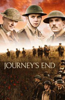 Journey's End – Finalul călătoriei (2018)