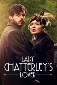 Lady Chatterley's Lover – Amantul doamnei Chatterley (2015)
