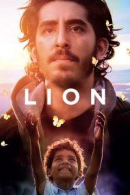 Lion – Saroo: Drumul spre acasă (2016)
