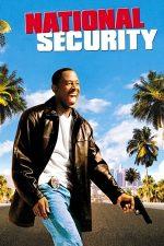 National Security – Siguranță națională (2003)