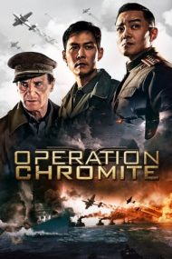 Operation Chromite – Operațiunea Chromite (2016)