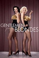 Gentlemen Prefer Blondes – Domnii preferă blondele (1953)