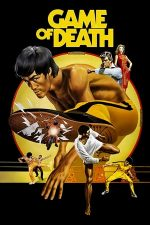Game of Death – Jocul morții (1978)