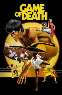 Game of Death – Jocul morții (1978)