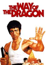 The Way of the Dragon – Drumul dragonului (1972)