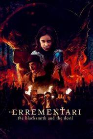 Errementari: The Blacksmith and the Devil (2017)