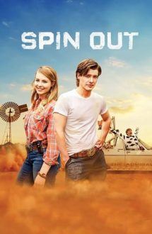 Spin Out (2016)