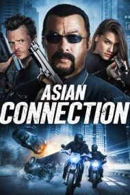 The Asian Connection – Filiera asiatică (2016)