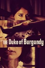 The Duke of Burgundy – Ducele de Burgundia (2014)