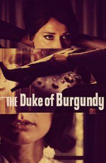 The Duke of Burgundy – Ducele de Burgundia (2014)