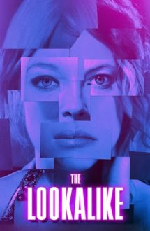 The Lookalike – Sosia (2014)