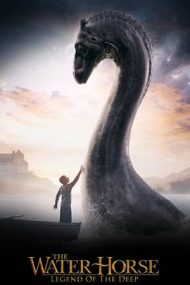 The Water Horse – Eu și monstrul meu (2007)
