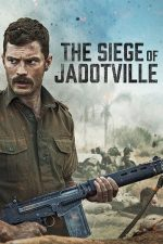 The Siege of Jadotville – Asediul din Jadotville (2016)