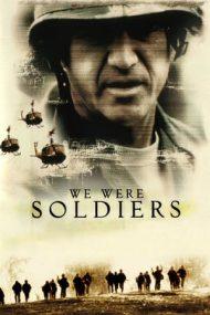We Were Soldiers – Am fost cândva soldați… și tineri (2002)