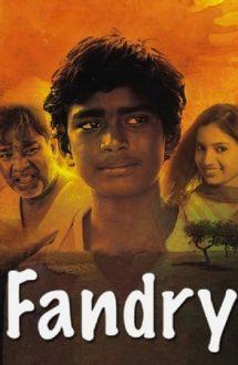 Fandry (2014)