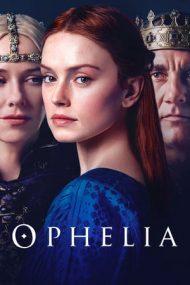 Ophelia (2018)