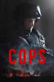 Cops – Polițiști (2018)