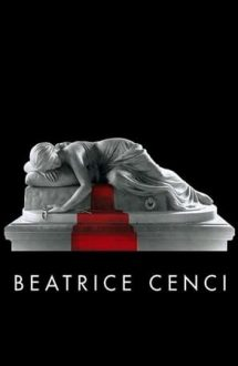 The Conspiracy of Torture – Beatrice Cenci (1969)
