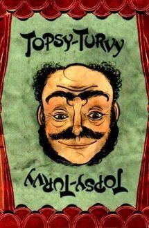 Topsy-Turvy (1999)