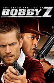 Bobby Z – Schimb de prizonieri (2007)