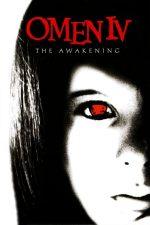 Omen 4: The Awakening – Omen 4: Deșteptarea (1991)