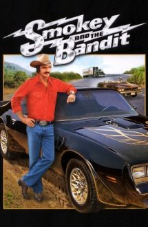 Smokey and the Bandit – Smokey și Bandit (1977)