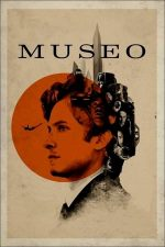 Museo – Museum (2018)