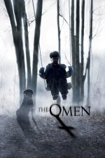 The Omen – Omen: Profeția (2006)