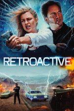 Retroactive – Repetiție pentru crimă (1997)