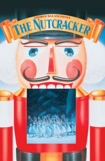 The Nutcracker – Spărgătorul de nuci (1993)