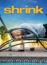 Shrink – La psiholog (2009)